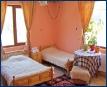 Guest House Izgrev
