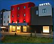 Finix Hotel