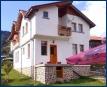 Vila Zdravec
