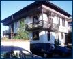 Elit House