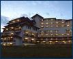 Hotel Kalina Palace