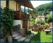 Guest House KaraIvan