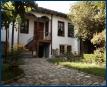 Tsutsovi House