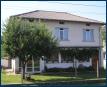 Guest House Slavi