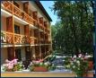 SPA Hotel Armira