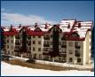 Laplandia Apartment Complex