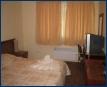 Hotel Sredna Gora
