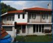 Villa Bojana