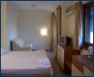 Guest rooms LALEYA-2