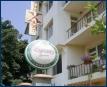 Hotel Fun House