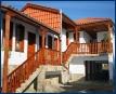 Guest House Rai