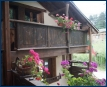Guest House Bai Marin