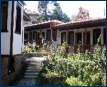 Family Hotel Bai Georgi