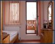 Guest House Ivanovata Kashta