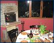 Guest House Velingrad La Casa