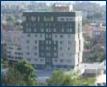 Hotel Terra Europe