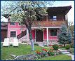 Guest House Borimechkova Kashta