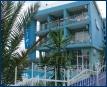 Hotel Eliri