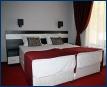 Hotel GRAN VIA