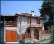 Bilyanska House