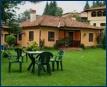 Bobi House