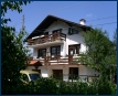 Guest House Garata