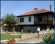 Guest House Bela