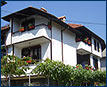 Guest House Mladenova House