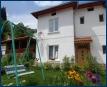 Guest House Zora