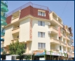 Hotel Krasi