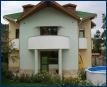 Family Villa Zelenata Laguna