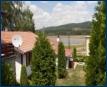 Holiday Village Istrum Park