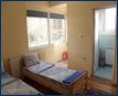 Rooms in Gabrovo