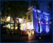 Hotel & Restaurant Rimini Club