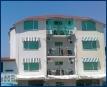 Hotel Kaza Blanca