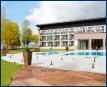 Belchin Garden SPA Hotel