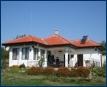 Guest House Chervenakovo