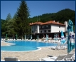 Holiday Complex Ostrova