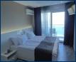 Agata Beach Hotel