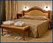Hotel Berlin Park Vitosha