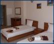 Hotel Versai