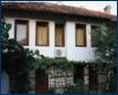Guest House Todorova Kashta