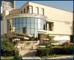Hotel Complex Vadis