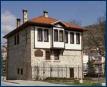 Petko Takova House