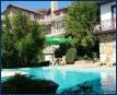 Hotel Villas Sozopol