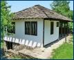 Tacheva House