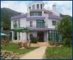 Guest House Harizma