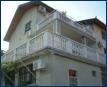 Family Hotel Rusalka