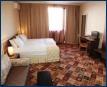 Hotel LaROKA