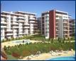 Hotel Panorama &  Marina Freya